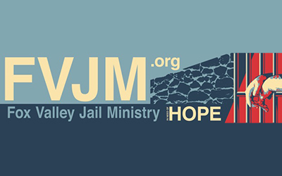 Fox Valley Jail Ministries, Inc.