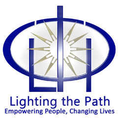 Lighting the Path Enterprises