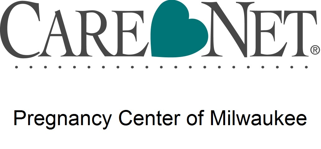 Care Net Pregnancy Ctr of Milwaukee