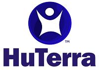HuTerra Foundation Inc